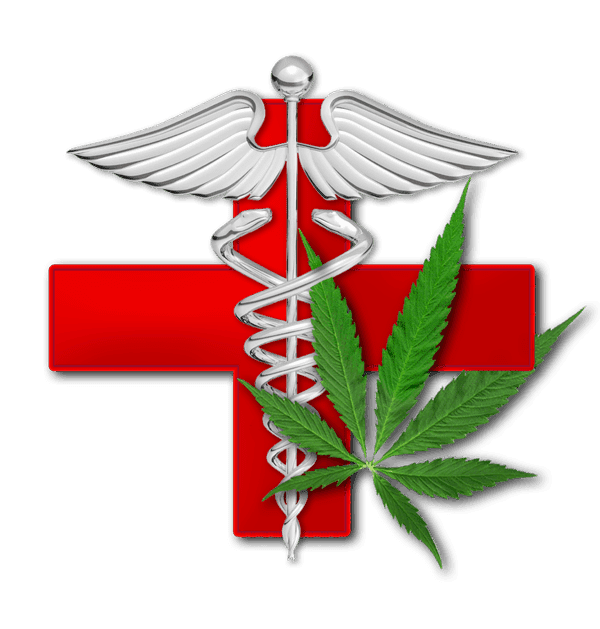 About Wellness Ohio Dispensary (Lebanon)