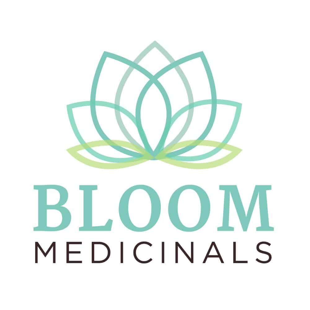 Bloom Medicinals Dispensaries (Akron)