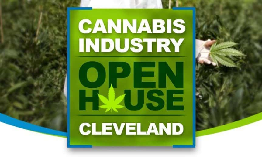 CSC Cleveland Open House