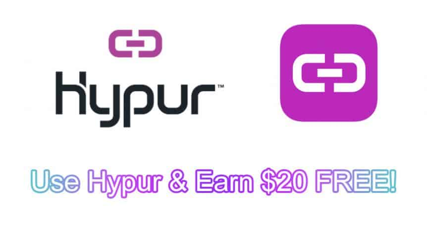 Use Hypur at Ohio Dispensaries & Earn $20 FREE!