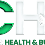 The Ohio Cannabis Health and Business Summit