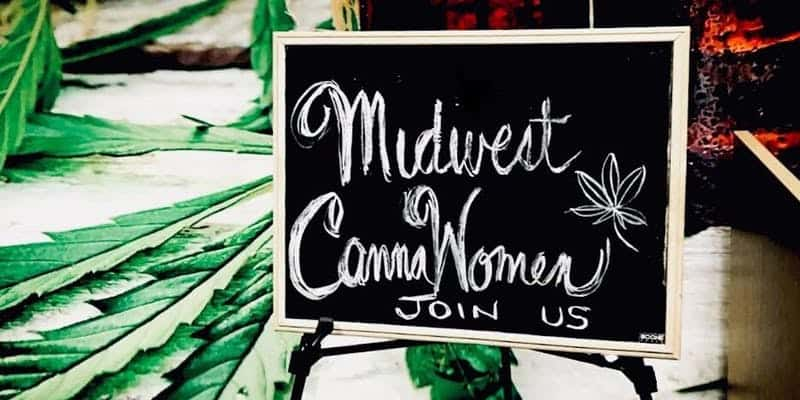 Midwest CannWomen